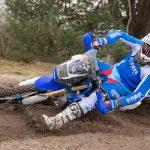 Wesley Pittens sluit Merzouga Rally op positieve wijze af
