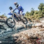 Wesley Pittens begint Serres Rally met tweede plaats in de Proloog